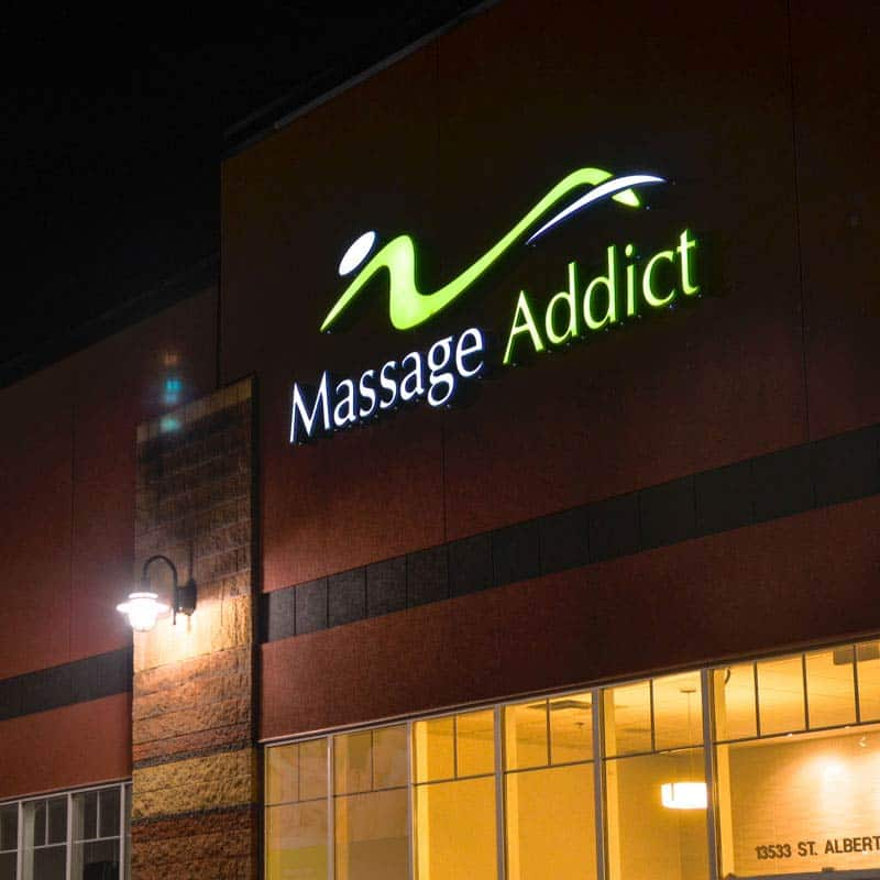 Channel-Edmonton-Letters-Massage-Addict