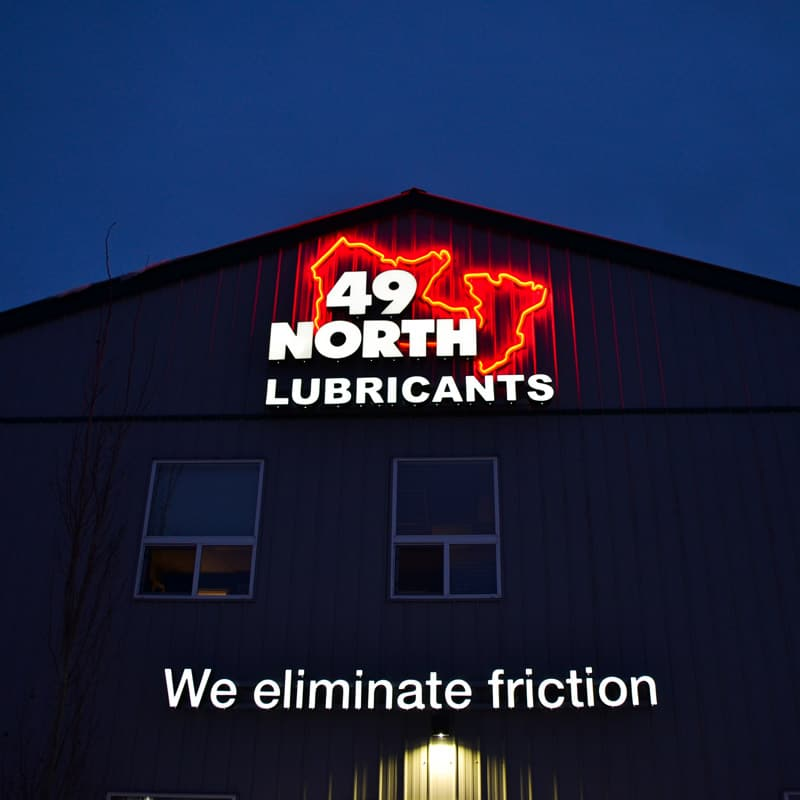 Channel-Letters-and-Neon-Sign-Leduc-49-North-Lubricants