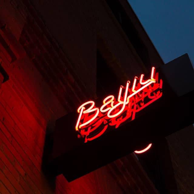 Neon-Sign-Baiji-Edmonton