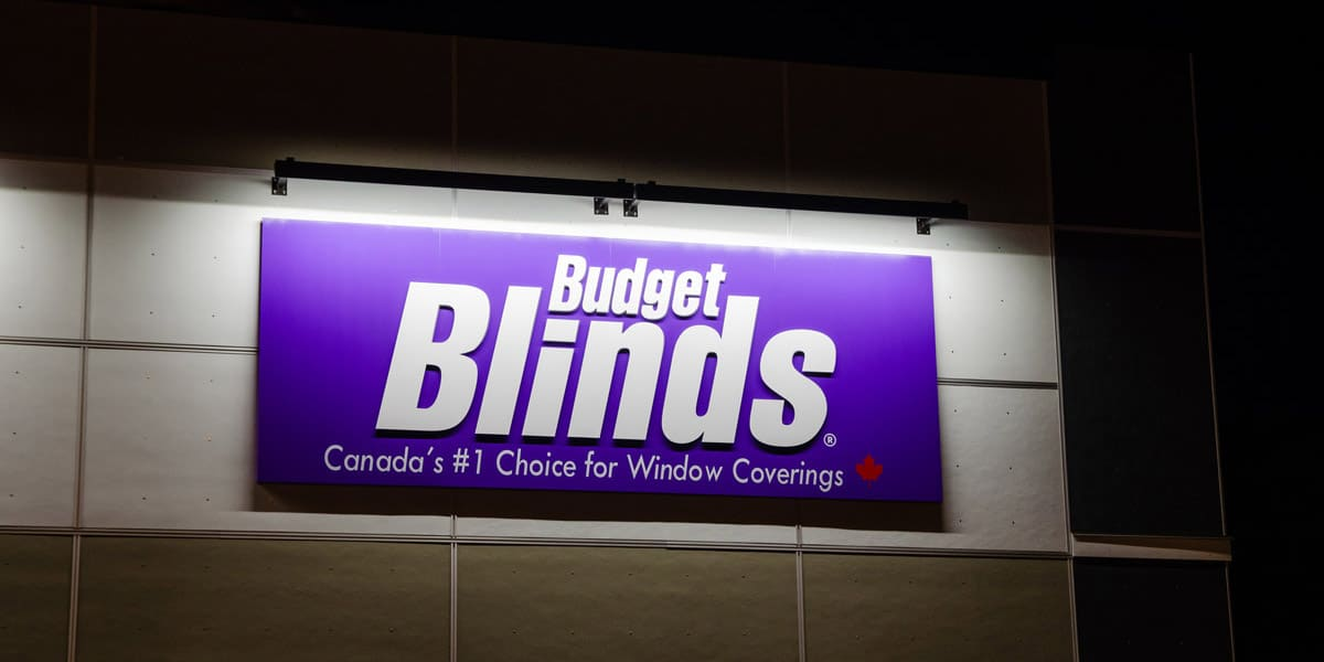 Non-Illuminated-Edmonton-Budget-Blinds-4x4