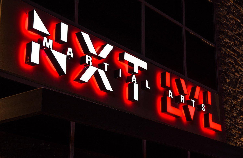 city-img-signs-NXT-LVL-pr2
