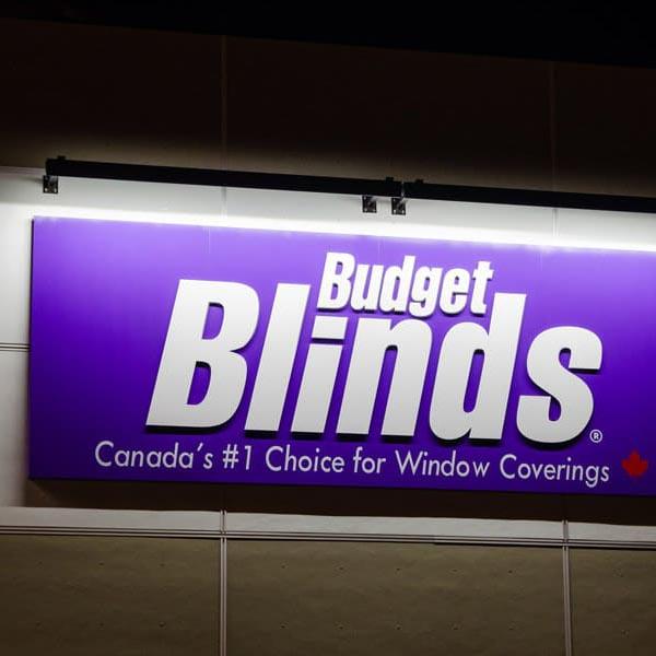Non-Illuminated-Edmonton-Budget-Blinds