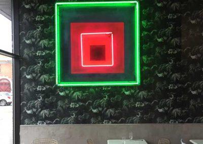 Neon-Sign-Edmonton-Holy-Roller1